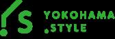 YOKOHAMA STYLE