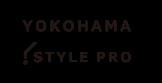 YOKOHAMA STYLE PRO